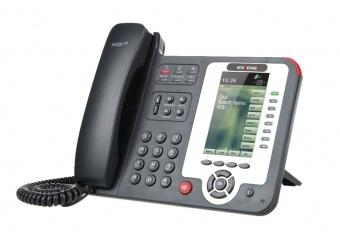 Доступность и функционал VoIP-телефонии