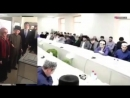 Муфтий Дагестана говорит истину Нетипич ахачкала (480p).mp4