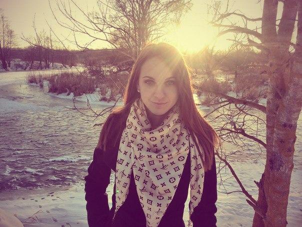 Катя Ковальчук, Брест - фото №13