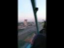 Політ на легкомоторному літаку Маестро 19 09 2018