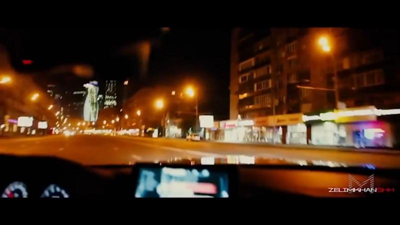 MiyaGi Эндшпиль - Рапапам (bmw m4)