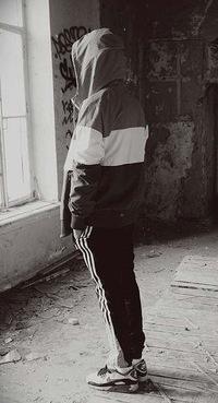 Петя Степаненко, 1 мая 1995, Прокопьевск, id183598727