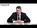 Ответственность информационных посредников. Формирующаяся судебная практика (13.05.2014)