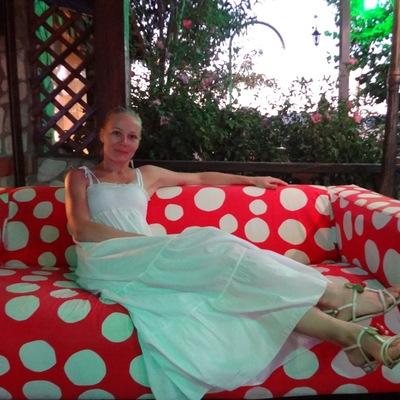 Екатерина Данилова, 18 июля , Чебоксары, id129927256