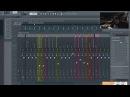 CVPELLV: разбор проекта в стиле Kendrick Lamar