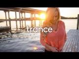Beat Service - Cafe Del Mar (Original Mix)