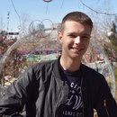 Сергей Сергеев фото #25