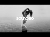 Ibiza 2018 Best Summer Music House, Deep House, Vocal House, Chillout Soundeo Mixtape 057