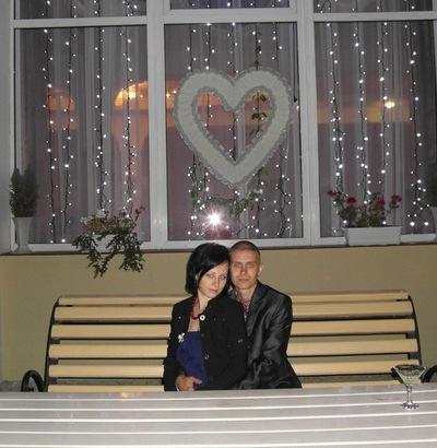 Ірина Токарєва, 12 июня , Донецк, id66236539