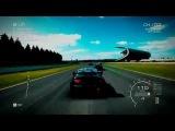 Grid Autosport - Let's play - Начало карьеры гонщика - Прохождение и обзор (Полностью на Русском).