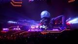 Muse - Stockholm Syndrome - Phoenix, AZ - Talking Stick Resort Arena - 2262019