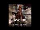 Авалон 2001 Kenji-KawaiAvalon-Original-Soundtrack-Full