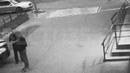 Задержан переодетый в девушку уклонист от армии видео