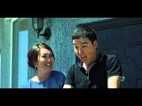 Социальный ролик о коррупции (Казахстан) #1