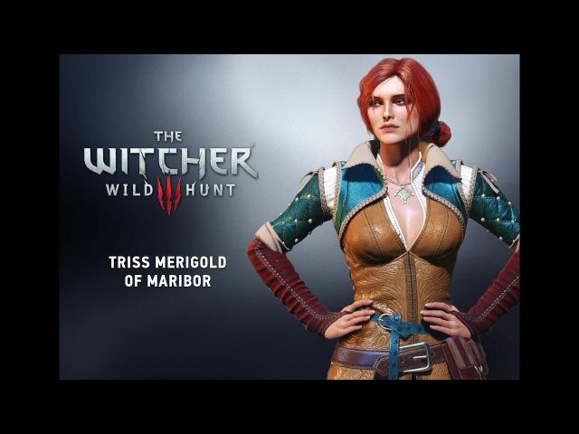 Witcher 3 - атмосфера сказки для взрослых 7