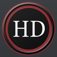 скачать программу hd serials