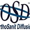 Медтехника OSD