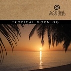 David Arkenstone альбом Tropical Morning