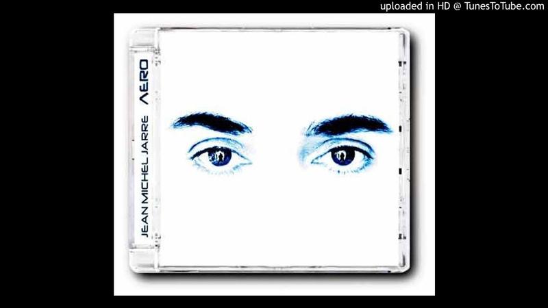 Jean Michel Jarre - ᴀᴇʀᴏ ᴏᴘᴇɴɪɴɢ ꜱᴄᴇɴᴇ 1 Oxygene 2