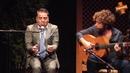 José Mijita y Pepe del Morao - Solea por Bulerias - Teatro Guadalcacín - 29 Septiembre 2017