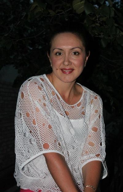 Наталья Шпилевая, 23 апреля 1981, Новокузнецк, id4357185