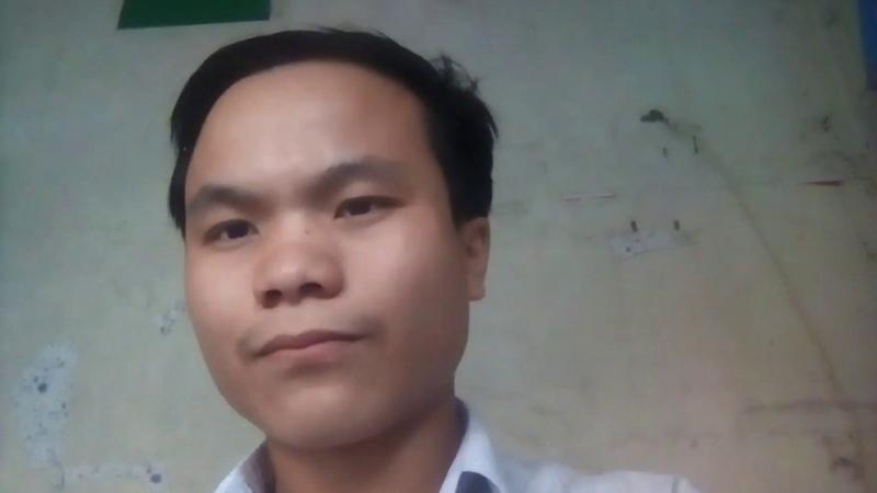 Giá trị thương hiệu và những sai lầm dễ mắc phải khi xây dựng thương hiệu 7 - Nguyễn Công Trình