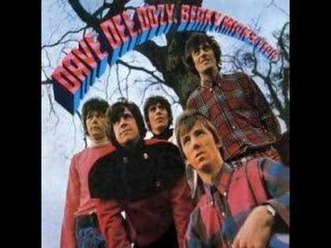 Dave Dee, Dozy, Beaky, Mick Tich - Hideaway