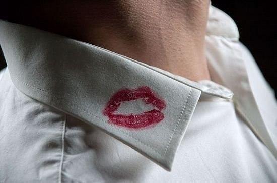 Учёные из Англии произвели ряд исследований в ходе которых выяснили почему мужья изменяют своим жёнам.