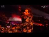 Oliver Heldens &amp Zeds Dead - You Know EDC Las Vegas 2018