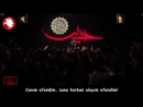 Bani Fatemeh - Can ağa! Sana kurban ağa! YENİ VERSİYON! (Türkçe Altyazılı) - دل بی تاب اومده