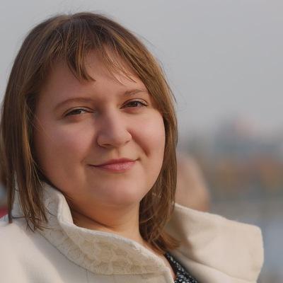 Елена Баркова, 9 января , Санкт-Петербург, id29782183