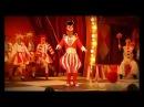 Pinokkio de Musical