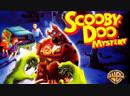 Mega Drive Longplay 015 Scooby Doo Mystery - (aneka.scriptscraft) 360p