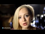 Taylor Swift - I Knew You Were Trouble - Official Acoustic Music Video - Madilyn Bailey - on iTunes