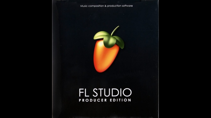 VINS-Dedicated (FL Studio)