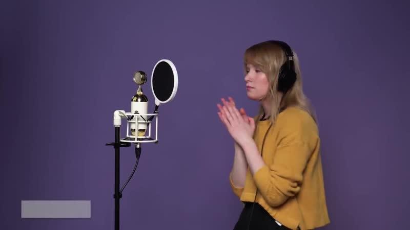 Монеточка – Нет монет (ПРЕМЬЕРА) LIVE - On Air