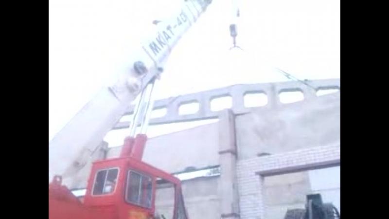Video-2011-06-17-11-08-50