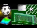 Smart Ball technology - what might be in place for next WorldCup