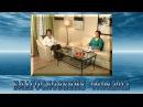 Передача Благословение - 09.08.2012