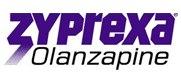 Zyprexa (Generic)