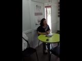Елена Тюрина - Live