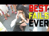 Best Fails of The Week | Epic Fails | New Fail Compilation | November 2018