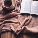 9 маленьких книг, которые очень легко читать!