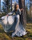 Лера Романтика фото #8