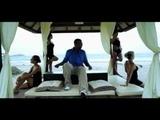 Don Omar ft. Lucenzo &amp El Rey