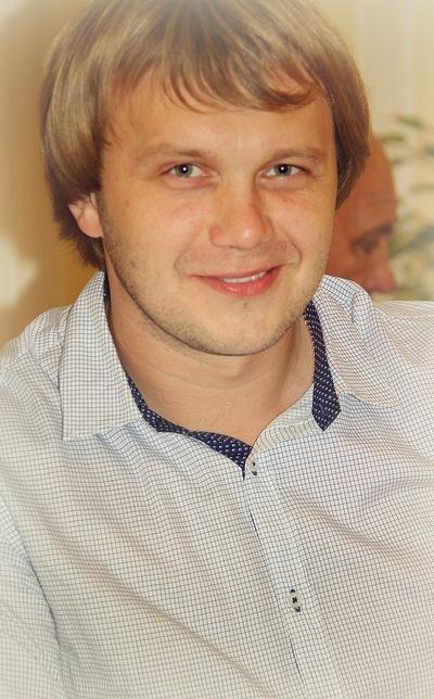 Александр Мишкин, 13 июля 1984, Санкт-Петербург, id7039926