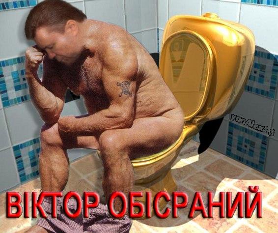В Черкассах перекрыта дамба. В Киев никого не пускают - Цензор.НЕТ 7639