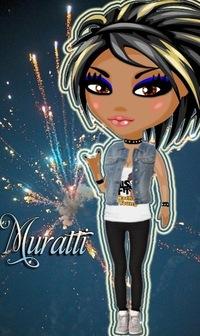 картинки аватарок из игры аватария