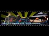 MACK THE KNIFE - Bobby Darin (Lyrics) ( 202 X 640 ).mp4