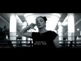 NARGIZ RADZ/ Jazz-Funk/ SHARAYAJ - BANJI - SMASH UP THE PLACE